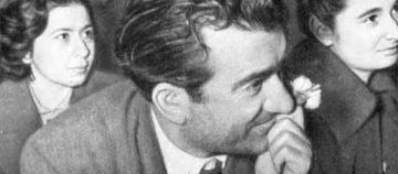 Νίκος Μπελογιάννης   30/3/1952